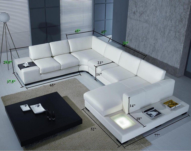 Luxury Corner Sofa Uk Contemporary Leather Corner Sofa