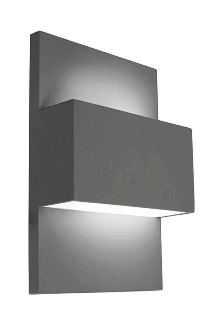 Top outdoor lighting ideas and design outdoor lighting