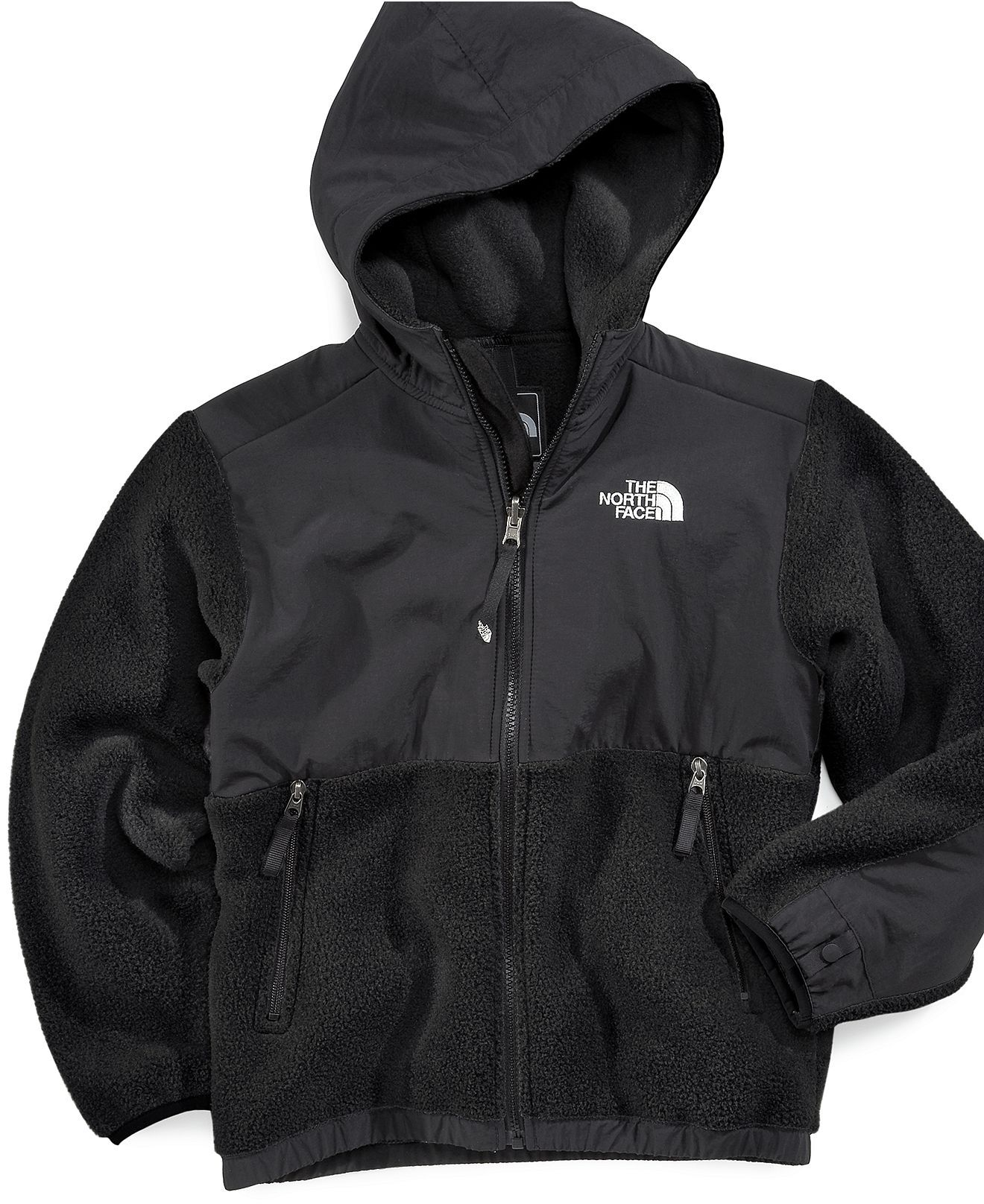 552cade30c50 The North Face Kids Jacket