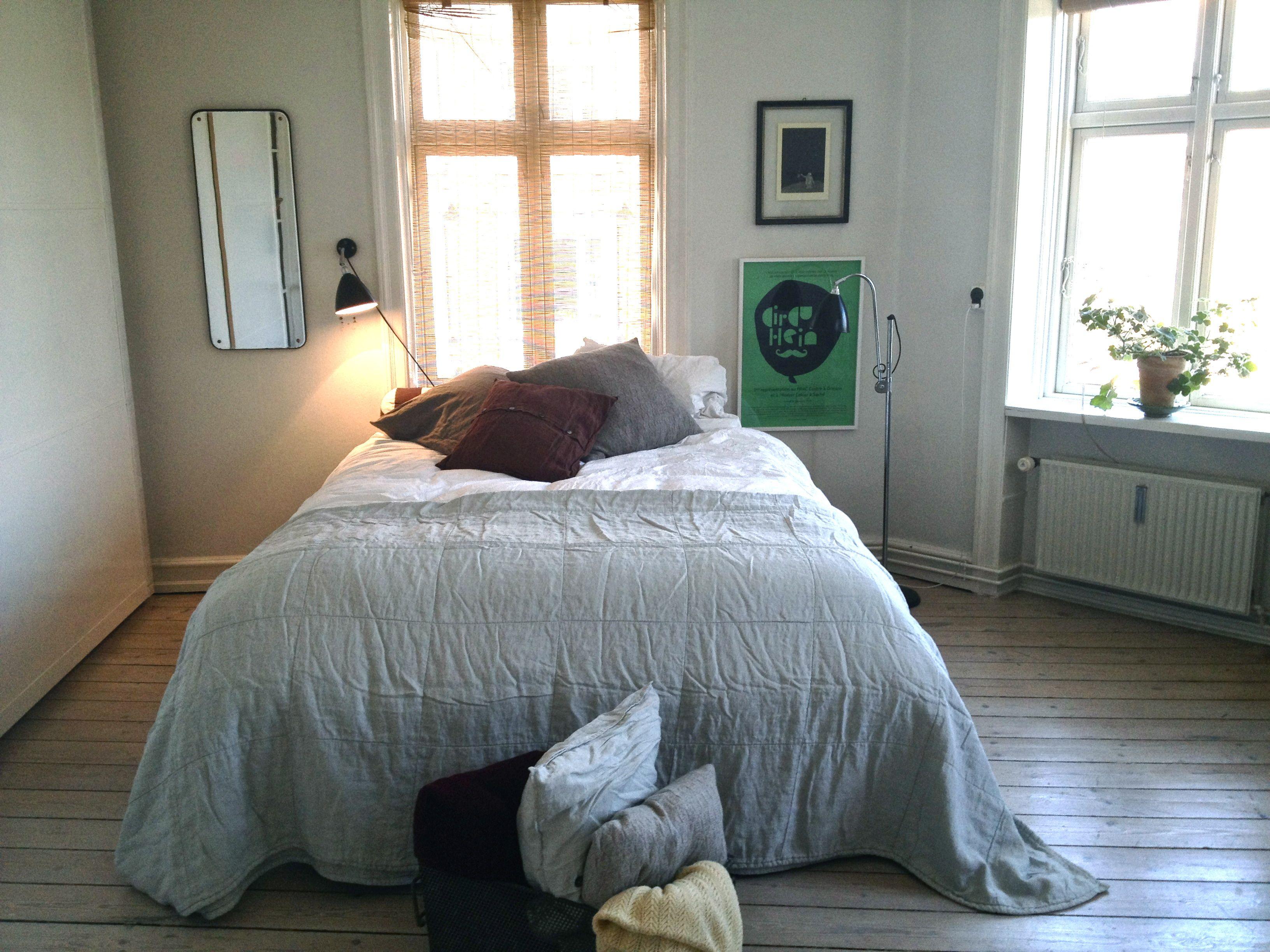 minimal bedrooms decorate ideas for room bed design decor designs bedroom modern minimalist