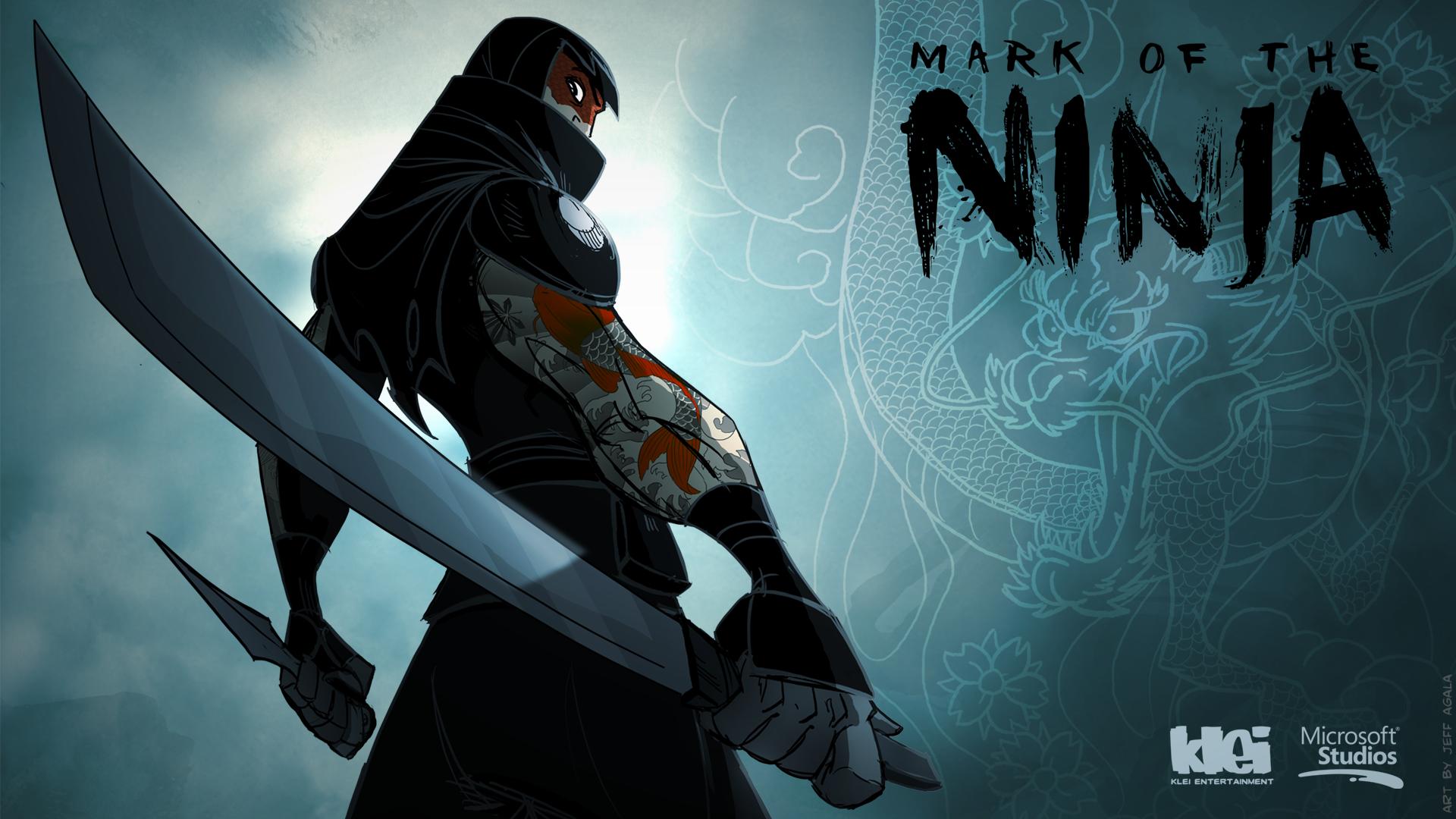 Download 430+ Wallpaper Hd Ninja HD Paling Keren