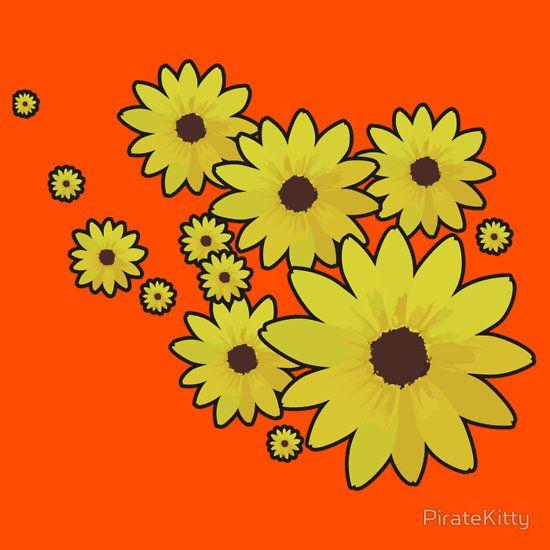 A Little Bit Of Sunshine Sticker By Piratekitty Sunshine