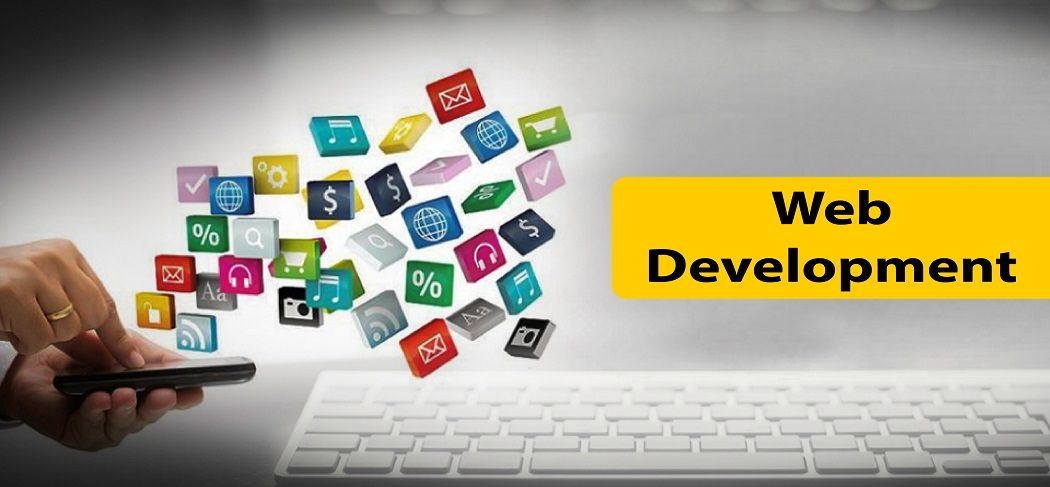 Web Development Company India Aresourcepool Web Development Web Development Design Web Development Agency