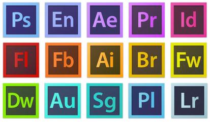 Adobe CC 2017 Direct Download Links offline | adobe cc 2017