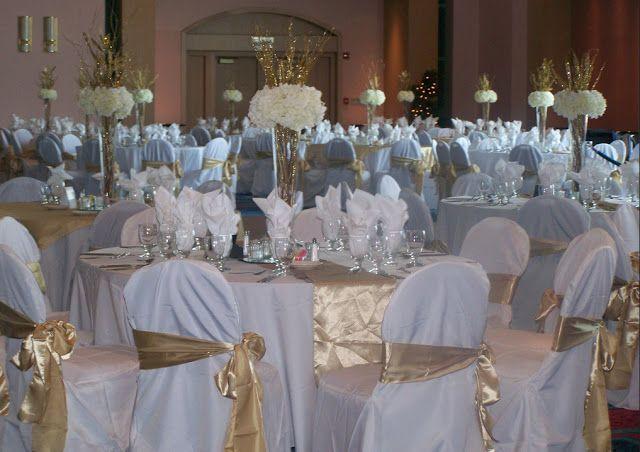 Wedding Venues In Mobile Al Mobile Convention Center Hotel Wedding Venues Hotel Wedding Hotel Wedding Venues