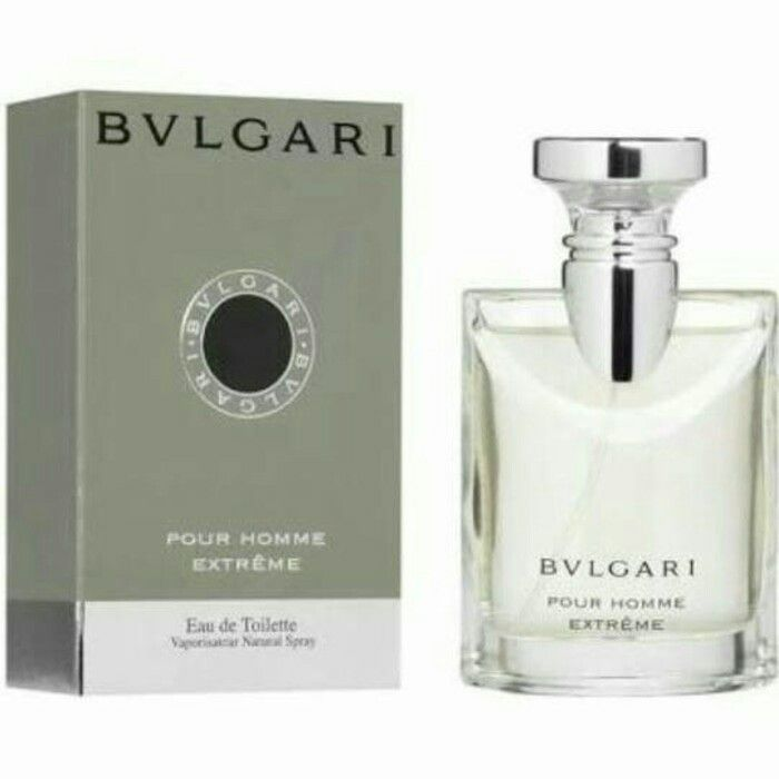 a1972377fd5 Pin by bewok parfum on parfum pria