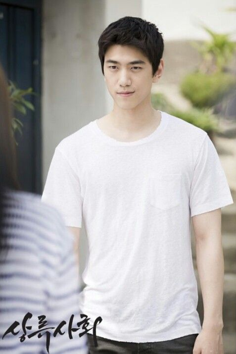 sung joon girlfriend - 477×715