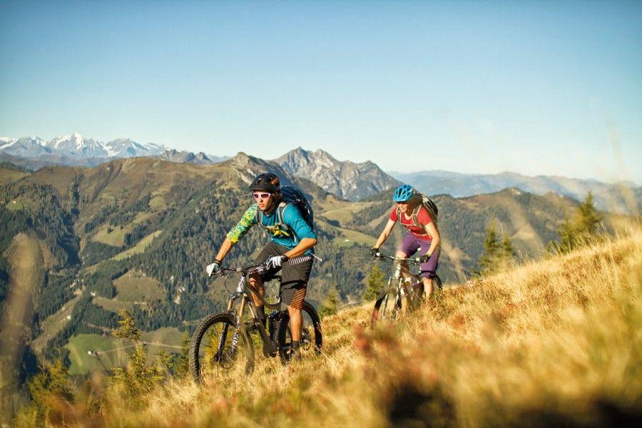 Top 10 Diamondback Bikes In 2019 Diamondbackbikes