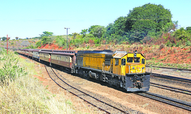 Job Action Pays Off As Nrz Pays Workers Newsday Http