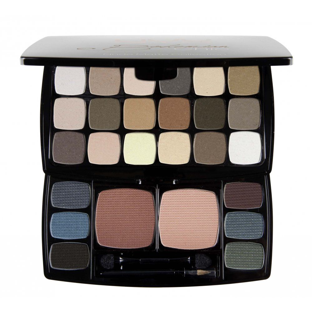 Store Unavailable Cruelty free makeup drugstore, Nyx