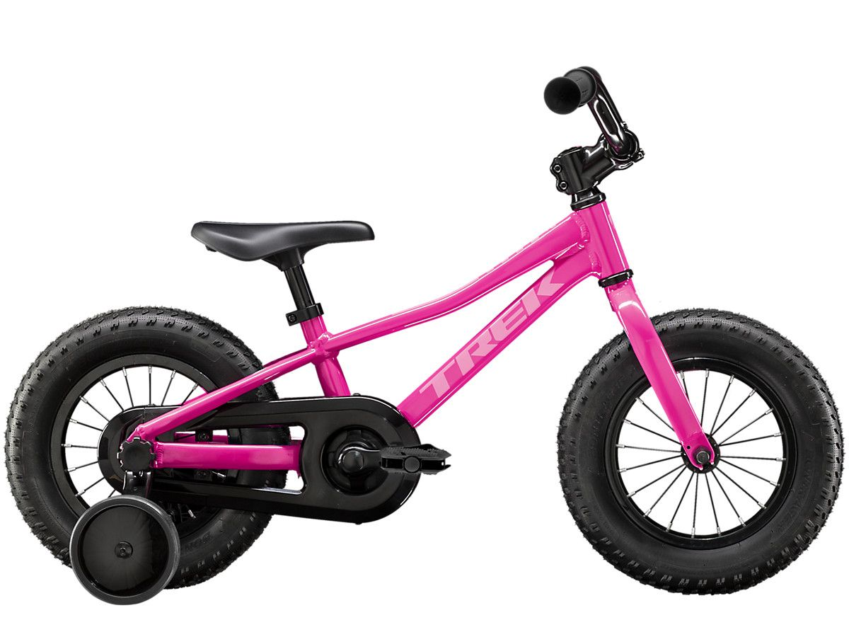 Search Precaliber 12 Girls Trek Bikes In 2020 Trek Bikes Kids Bike Bike