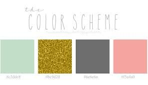 Image result for swatches art