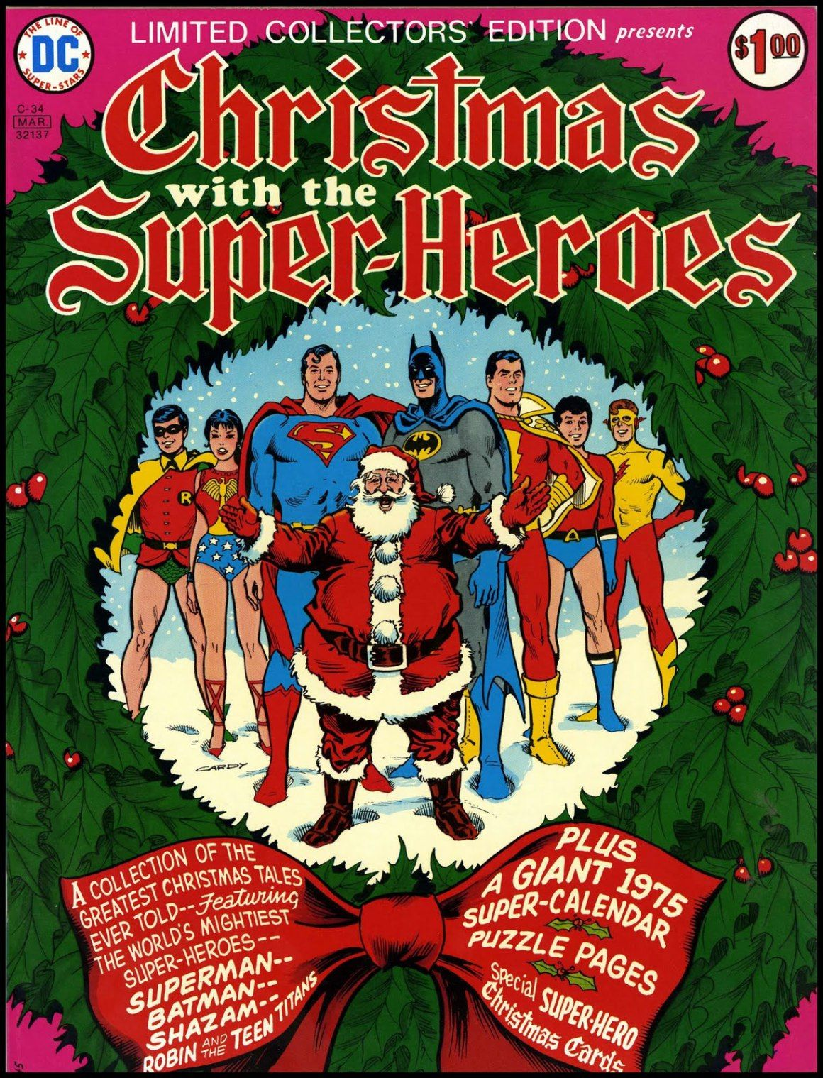 dccwtsh | dc comics | pinterest | comic, justice league and superheroes
