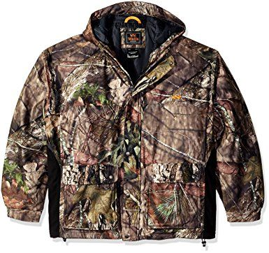 walls men s hunting power buy insulated jacket big review on walls hunting coveralls id=25042