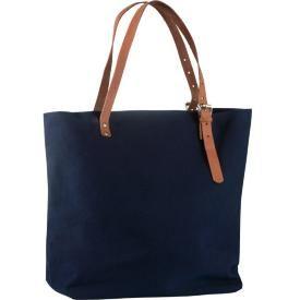 wera väskor online