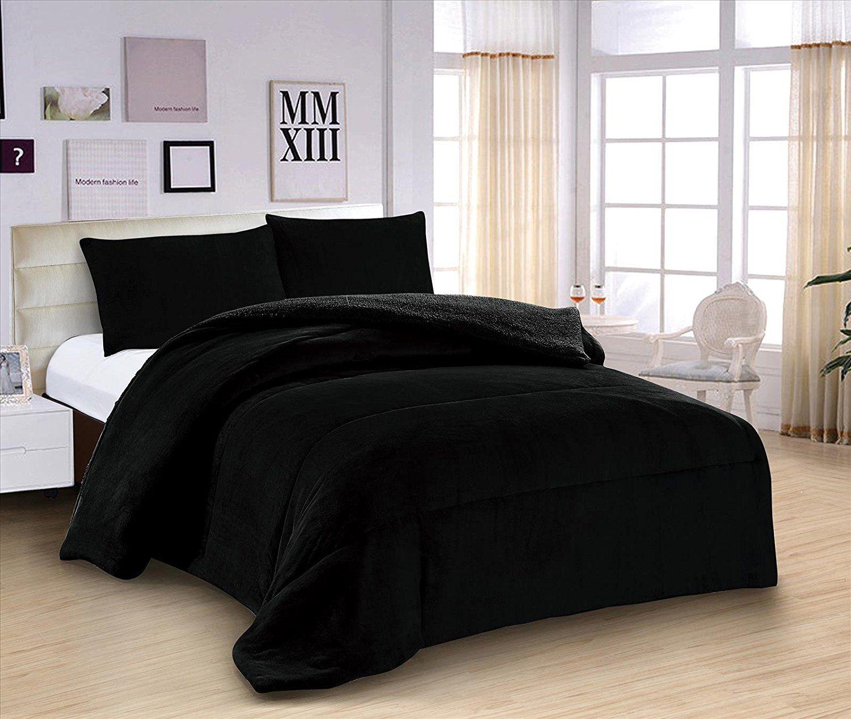 edredon cama 160