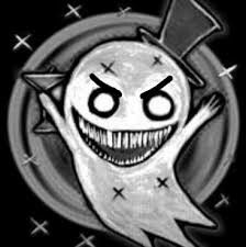 Mr Nightmare Youtubers Fictional Characters Nightmare I think you can't sleep because you are stressed out. pinterest