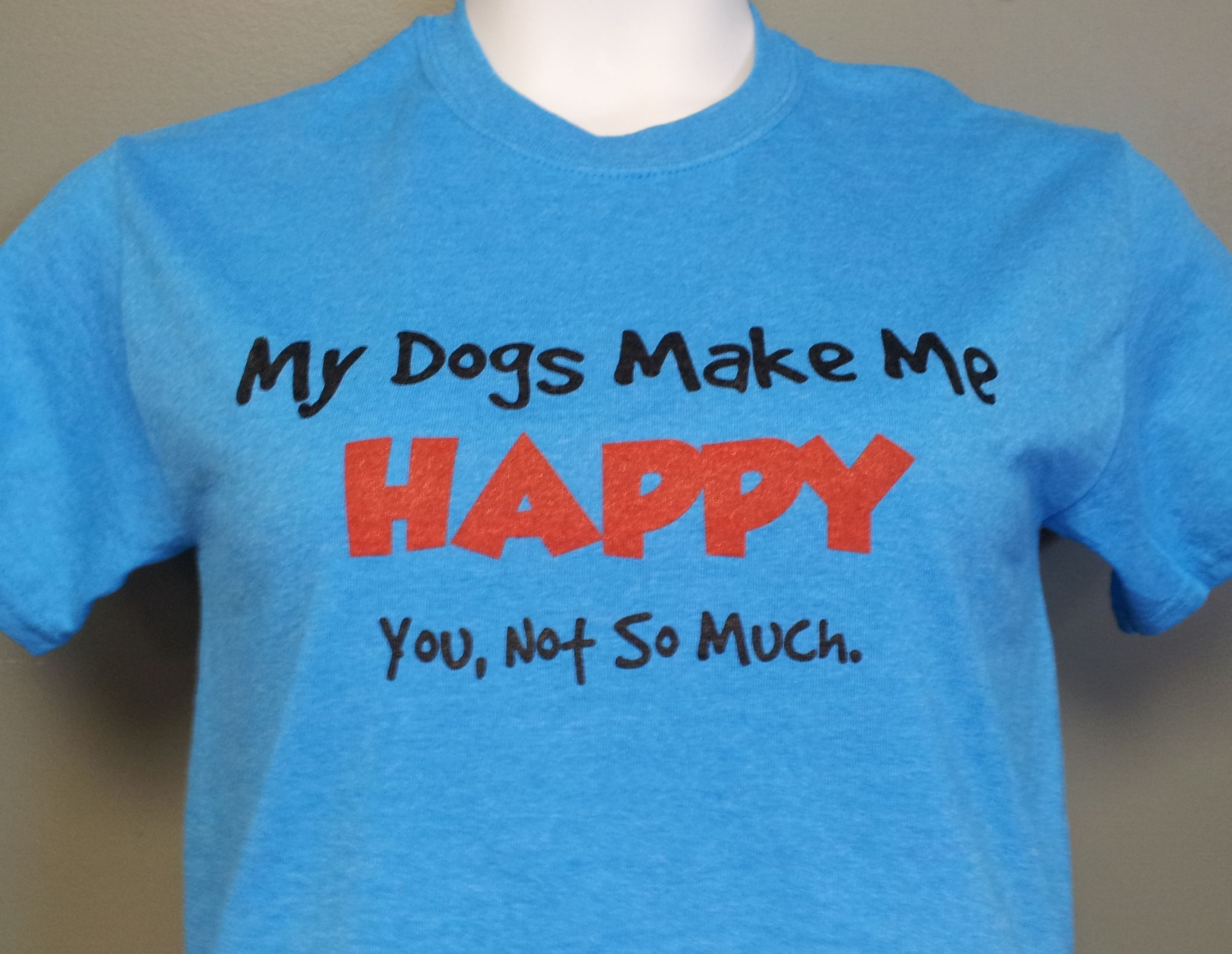 The Dog Perk Home Great Bandanas For Your Dog And T Shirts For You With Images T Shirt Dog Quotes Bandana Design