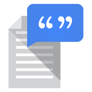 Google removes HighQuality voices from Text to Speech app