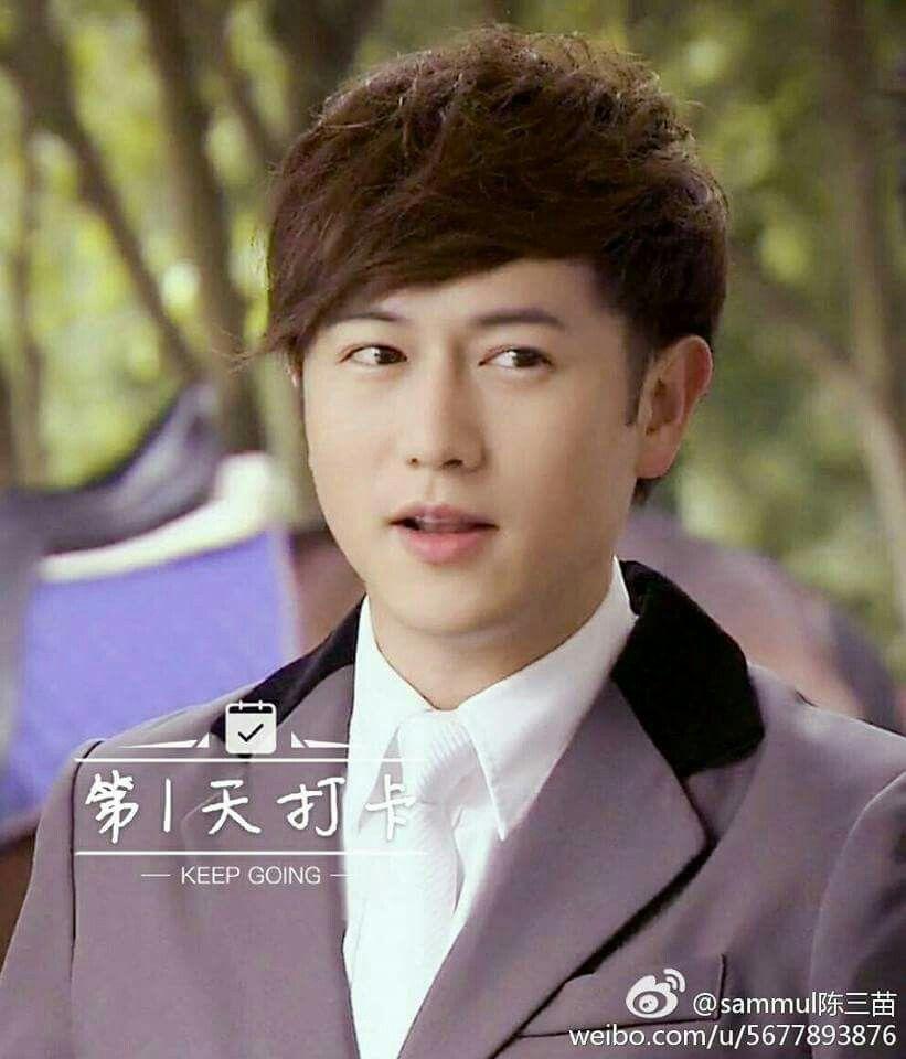 Image result for Sammul Chan