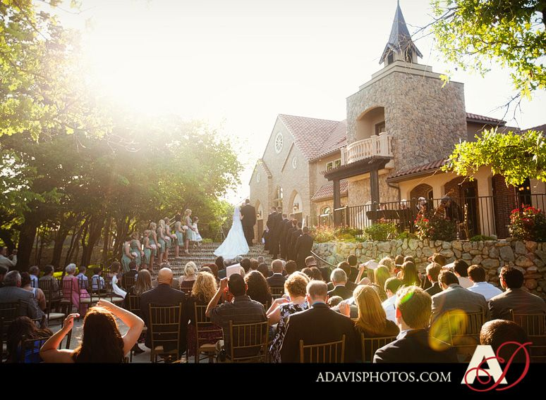 Great List Of All Different Kinds Of Wedding Venues In Dfw Possible
