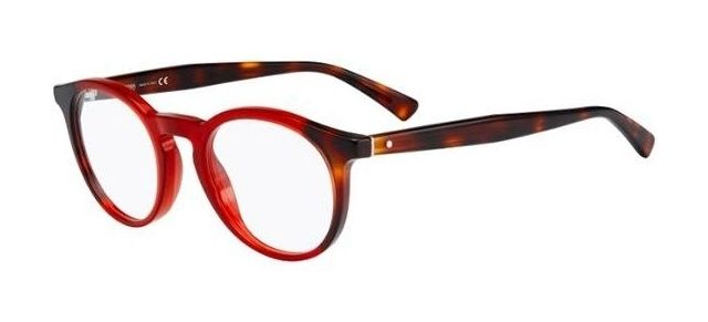 d4e7c3731e4b Boss 0961 0086   Boss Ophthalmic   Boss, Eyeglasses, Glass