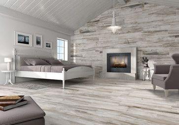 17++ Wood look tile in bedroom ppdb 2021
