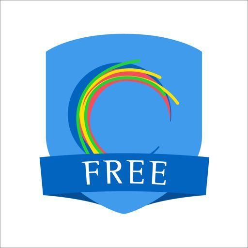 Vpn free dating sites
