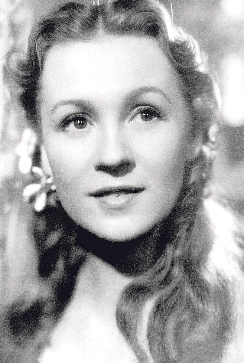 Edna Luby
