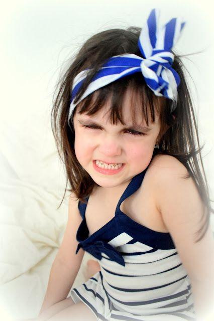 Thankmoms : Vníma dieťa vaše slová ak plače alebo kričí? Ako f...