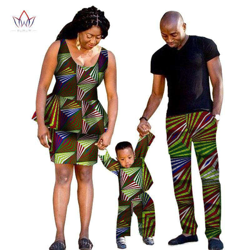 7977cd13d9 ... Estimated Delivery Time 12-20days Women size chart below Men size chart  below Baby size chart Material  Cotton Type  Dashiki Material  100% Cotton.