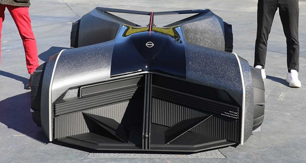 نيسان جي تي آر أكس 2050 ترسم مستقبل السيارات الخارقة بطريقة ثورية موقع ويلز Nissan Gt Nissan Gt R Gtr
