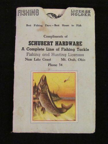 Utah Hunter Education Certificate (With images