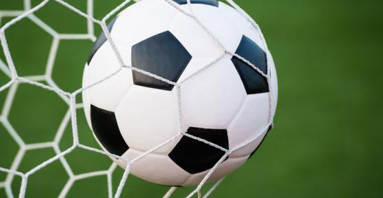 Az Tv Canli Izle Arsenal Galatasaray Maci Canli Anlatim Ntv Spor Spor Arsenal Futbolcular