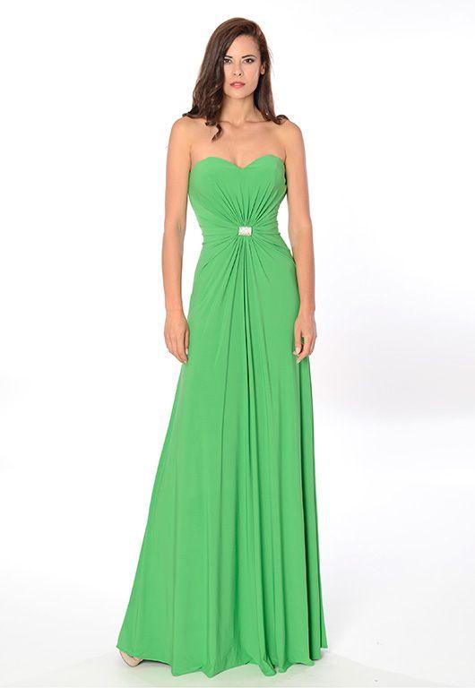 colecciones - britt novias - burgos | vestidos graduación | vestidos