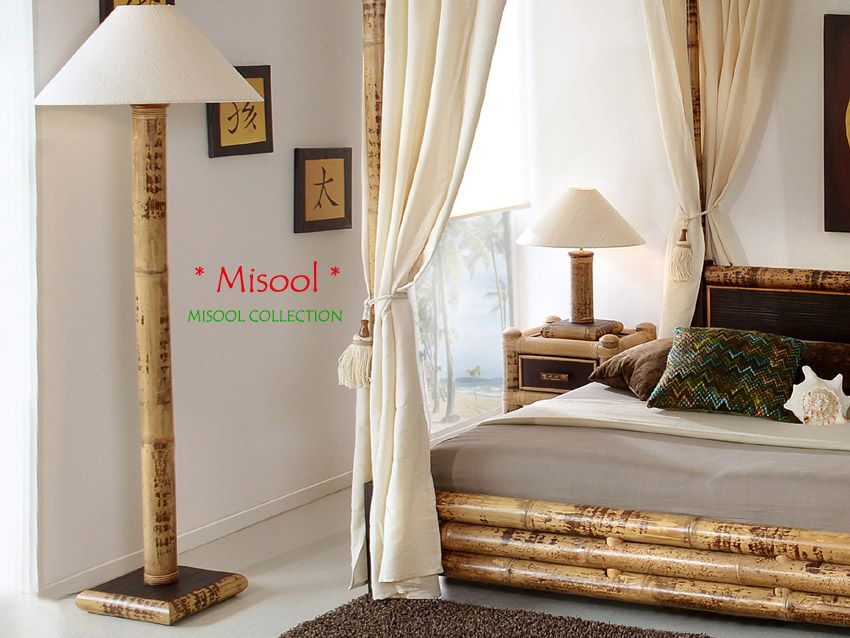 Schlafzimmer Bambus ~ 114 best bambusmöbel für dein schlafzimmer images on pinterest