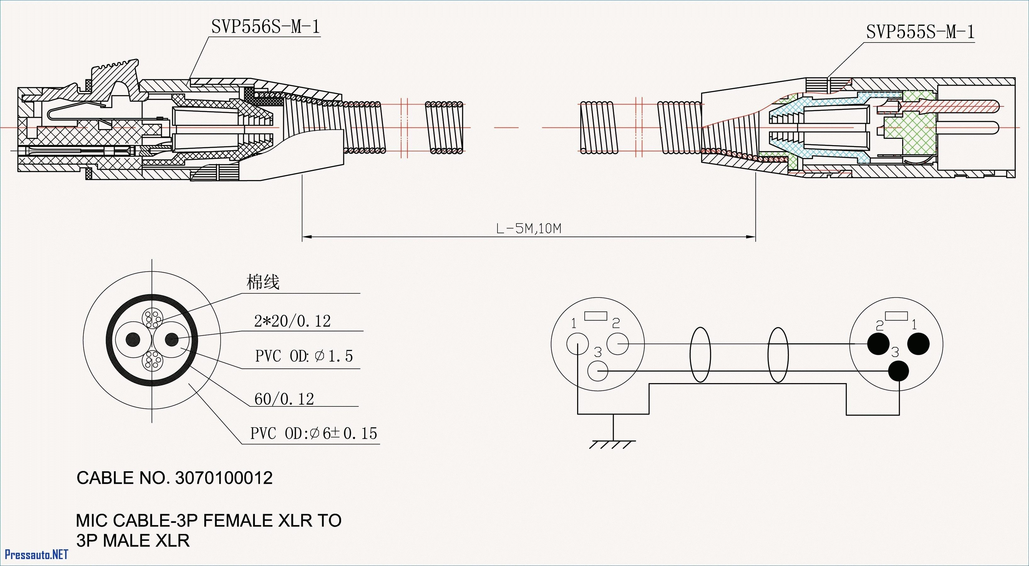 One Wire Alternator Diagram In 2020 Electrical Wiring Diagram Alternator Diagram