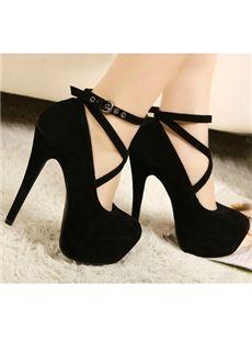 #Encuentra tu estilo de zapato para tu ocasión especial.