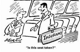 Insurance Jokes Health Insurance Humor Jokes Insurance