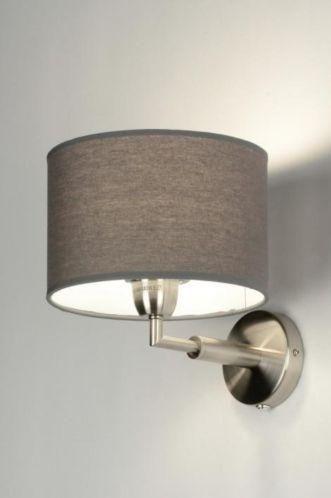 Afbeeldingsresultaat voor wandlamp slaapkamer | Boschhuis ...