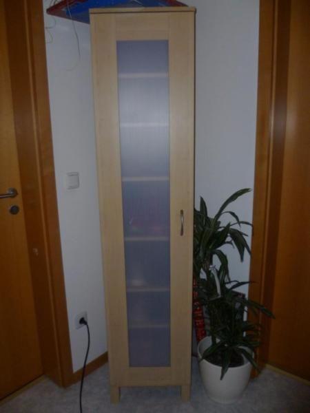 403 Access Forbidden Ikea Wolle Kaufen Gebraucht Kaufen