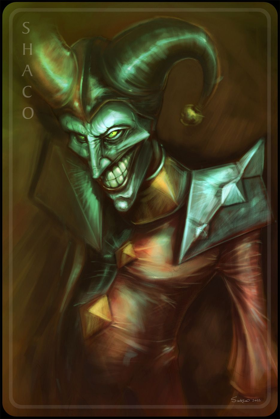 Pin By Suzy Putman On Court Jester Pinterest Evil Clowns Court