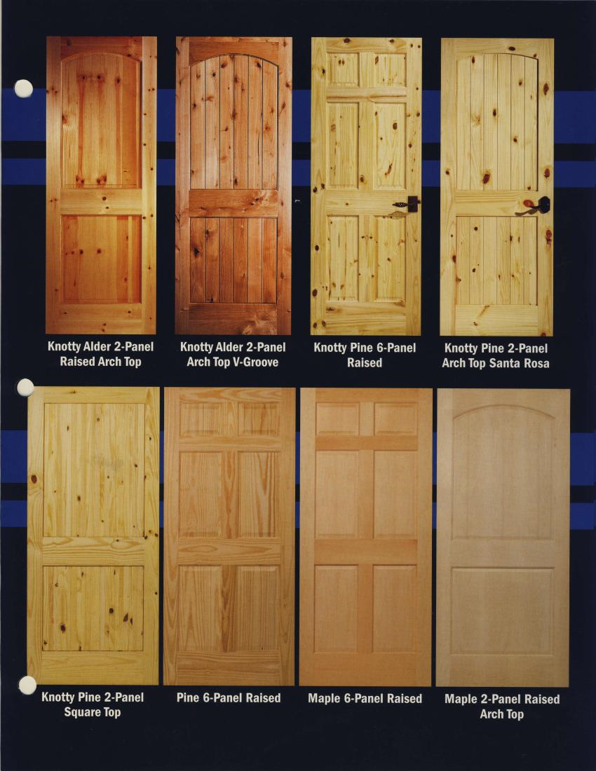 Doors103 Beautiful Doors Pinterest Interior Door Pine Interior Doors And Custom Interior