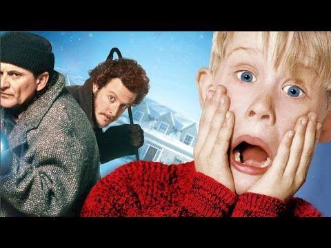 Mi Pobre Diablillo 3 La Pelicula Completa En Espanol Christmas Comedy Movies Movies Christmas Movies