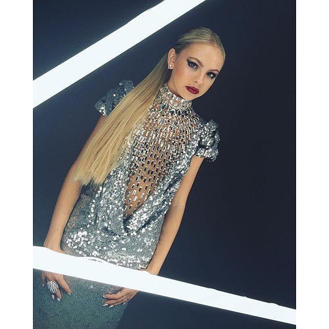 Instagram @JordynOnline #JordynJones #Actress #Model #Modeling #Singer #Dancer #Dancing #Dance #Star #Instagram #Photography #Jordyn #Jones #JordynOnline Jordyn Jones: @JordynJones www.jordynonline.com https://instagram.com/p/9cVeqGQJAx/
