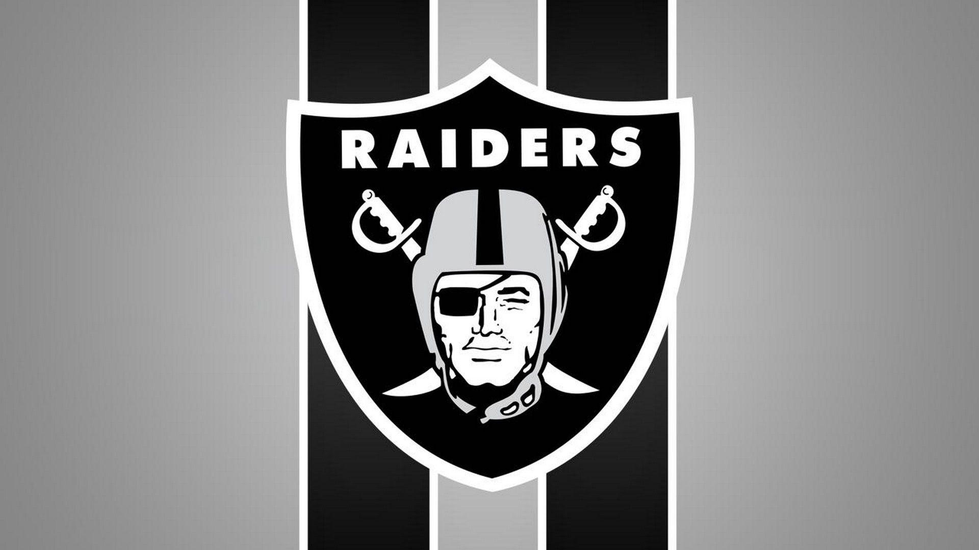 Oakland Raiders Backgrounds HD Nfl football wallpaper