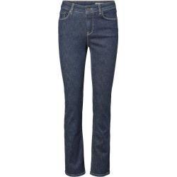 Finn Flare Jeans blau Finn FlareFinn Flare #jeansandboots