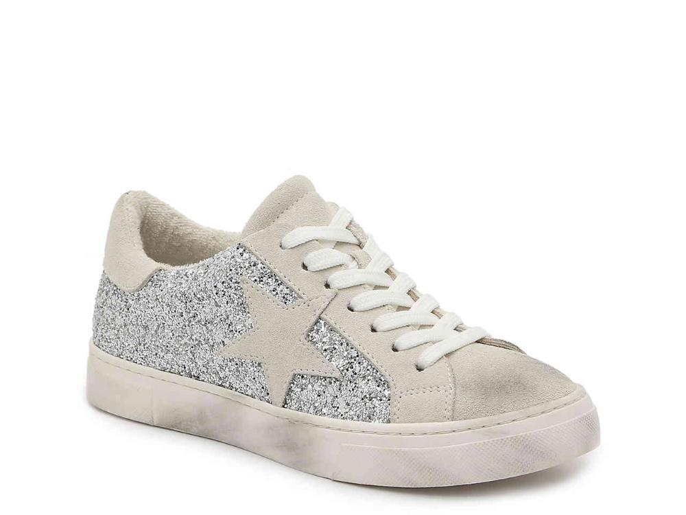 Steve madden sneakers, Women oxford shoes