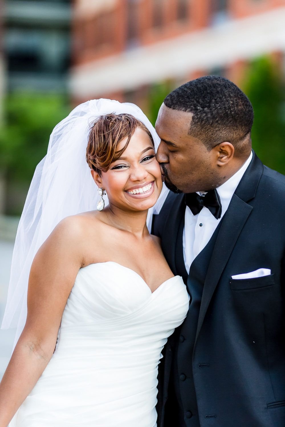 Best Wedding Photographer Baltimore Md Rodney Bailey