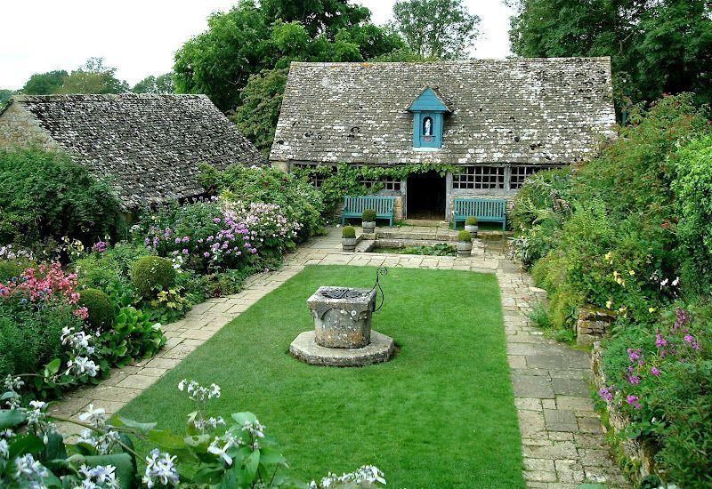 dream cottage gardens magazine rooms on different levels rh pinterest com cottage style porches and gardens magazine dream cottage gardens magazine